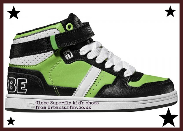globe high tops coupon for d0727 07f89