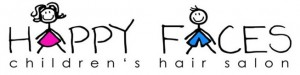 Happy Faces Hair salon