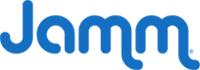 logo for Jamm