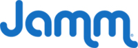 logo for Jamm products