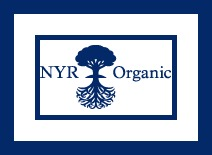 nyr organic logo neal's yard remedies logo