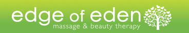 edge of eden massage and beauty brentwood essex