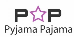 pyjama pajama kickstarter project