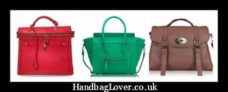 handbag lover bags