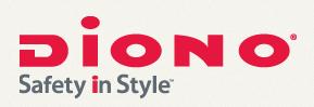 diono review