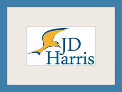 jd-harris-logo