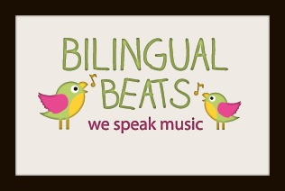 Bilingual Beats Spanish classes