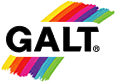 Galt logo