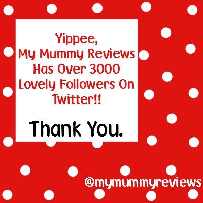 mymummyreviews twitter