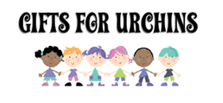 Gifts For Urchins
