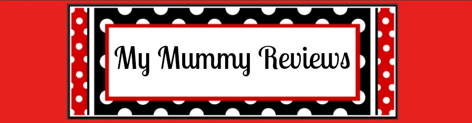 My Mummy Reviews