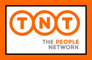 Next Day Delivery with Express Service from TNT
