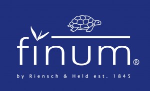 review of finum® LOOK TOUCH TASTE salt, pepper, spice grinder