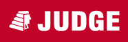judge-site-logo
