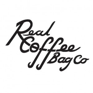 real coffee bag co coffee bags