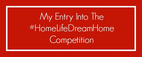 #HomeLifeDreamHome