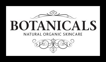 botanicals review
