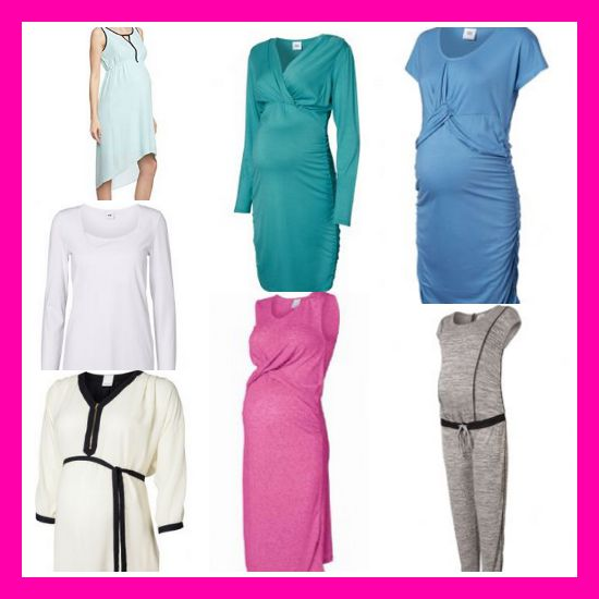 yummy mummy maternity maternity clothing sale number 1 - 7