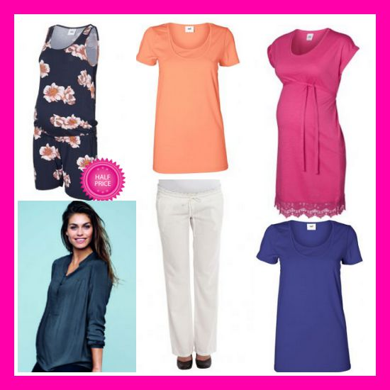 yummy mummy maternity maternity clothing sale number 14 -19