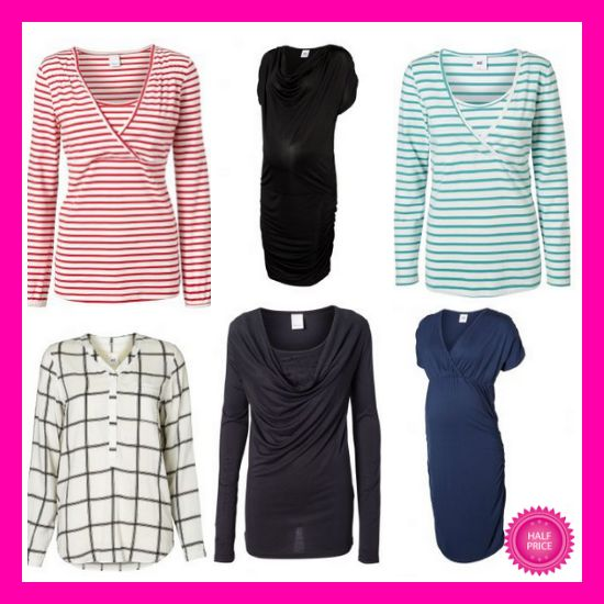 yummy mummy maternity maternity clothing sale number 26 -31