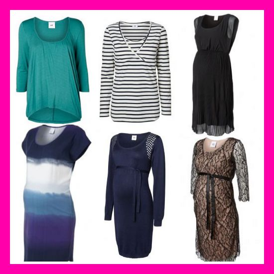 yummy mummy maternity maternity clothing sale number 32 -37