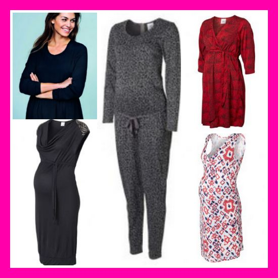 yummy mummy maternity maternity clothing sale number 38 -42