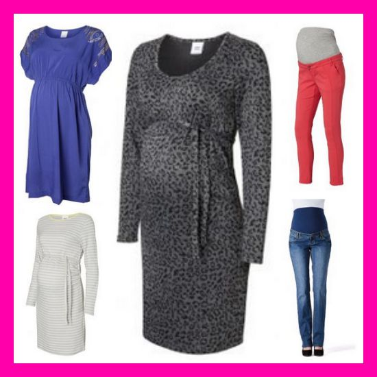 yummy mummy maternity maternity clothing sale number 43 -47