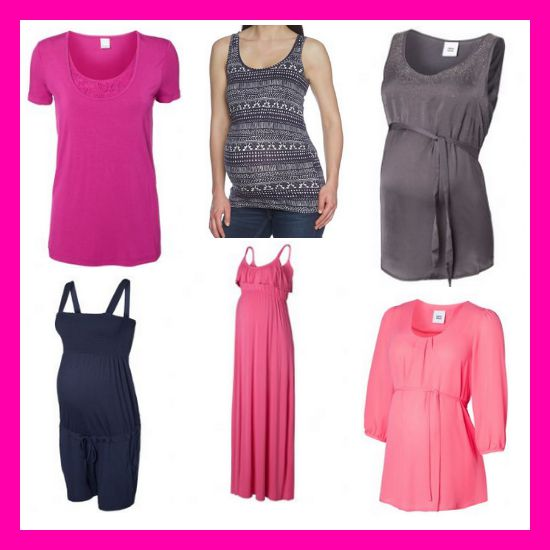 yummy mummy maternity maternity clothing sale number 8 -13