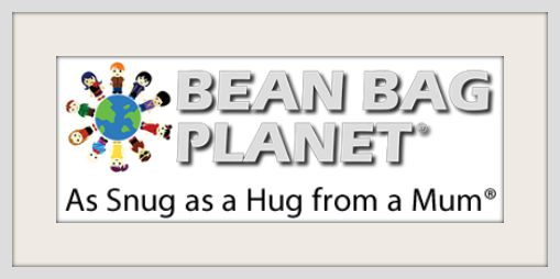 bean bag planet baby bean bag review