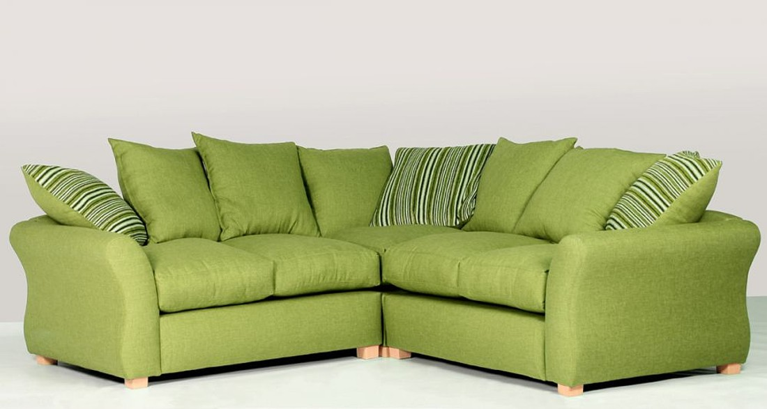 Order Now To Get Your New Sofa In Time For Christmas From