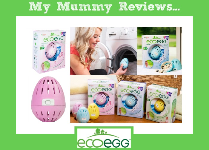 ecoegg review