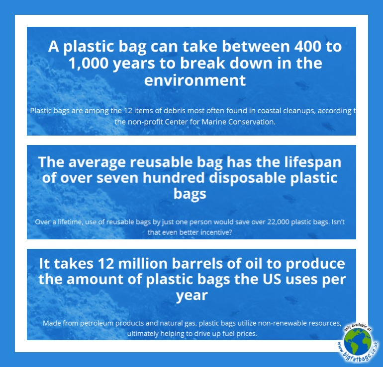 plastic facts 3