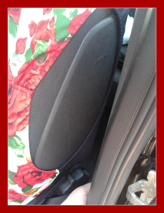 me-mo seat covers