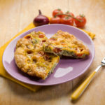 Air-Fryer-Bubble-Squeak