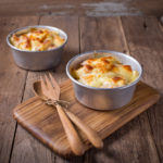 Super-Easy-Potato-Gratin-In-The-Air-Fryer