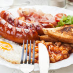 The-Ultimate-Fried-English-Breakfast-In-The-Air-Fryer