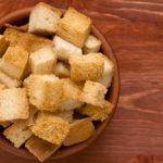 Two-Ingredient-Air-Fryer-Croutons