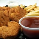 air-fryer-chicken-nuggets-1024x577