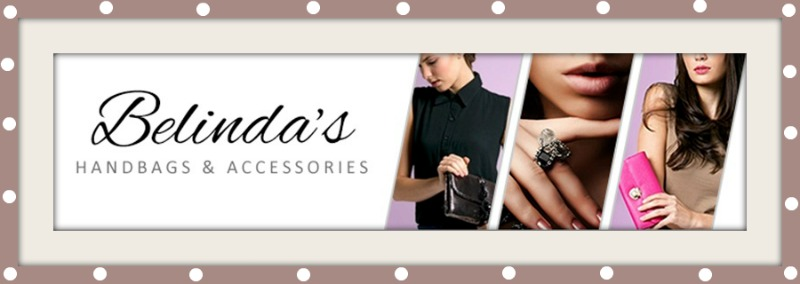 belindas handbag and accessories