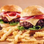 the-ultimate-air-fryer-burgers
