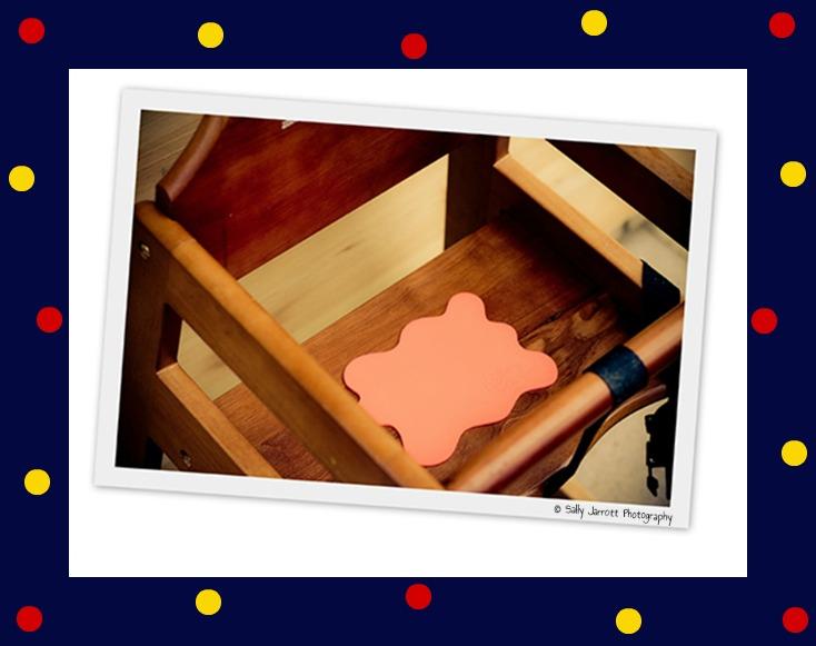 grippum seat mat