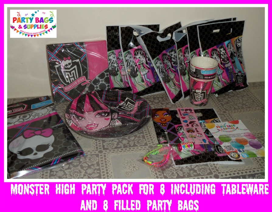 monster-high-party-pack