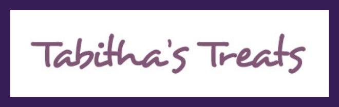 Tabitha's Treats Logo