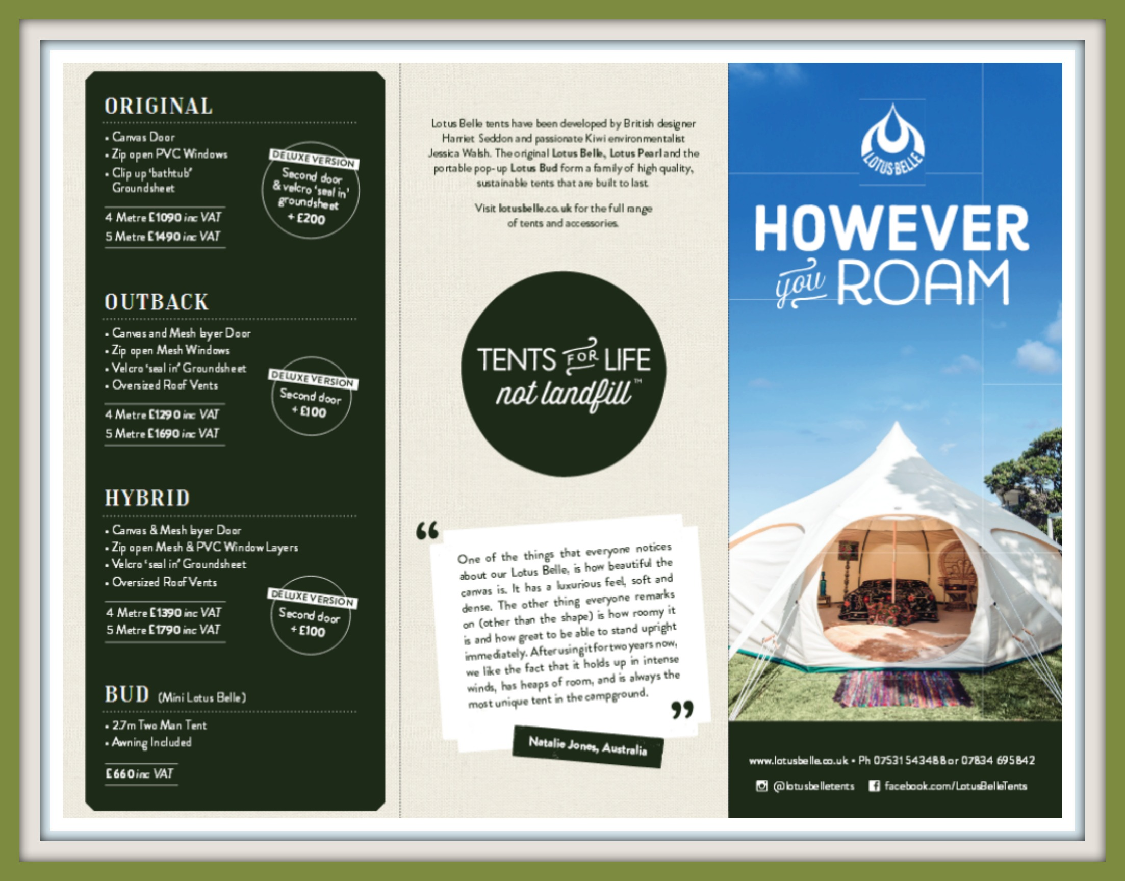 lotus-belle-tents-brochure-1