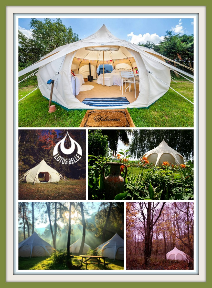 lotus-belle-tents-photo
