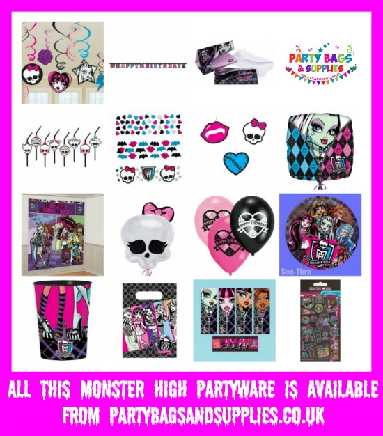 monster-high-partyware