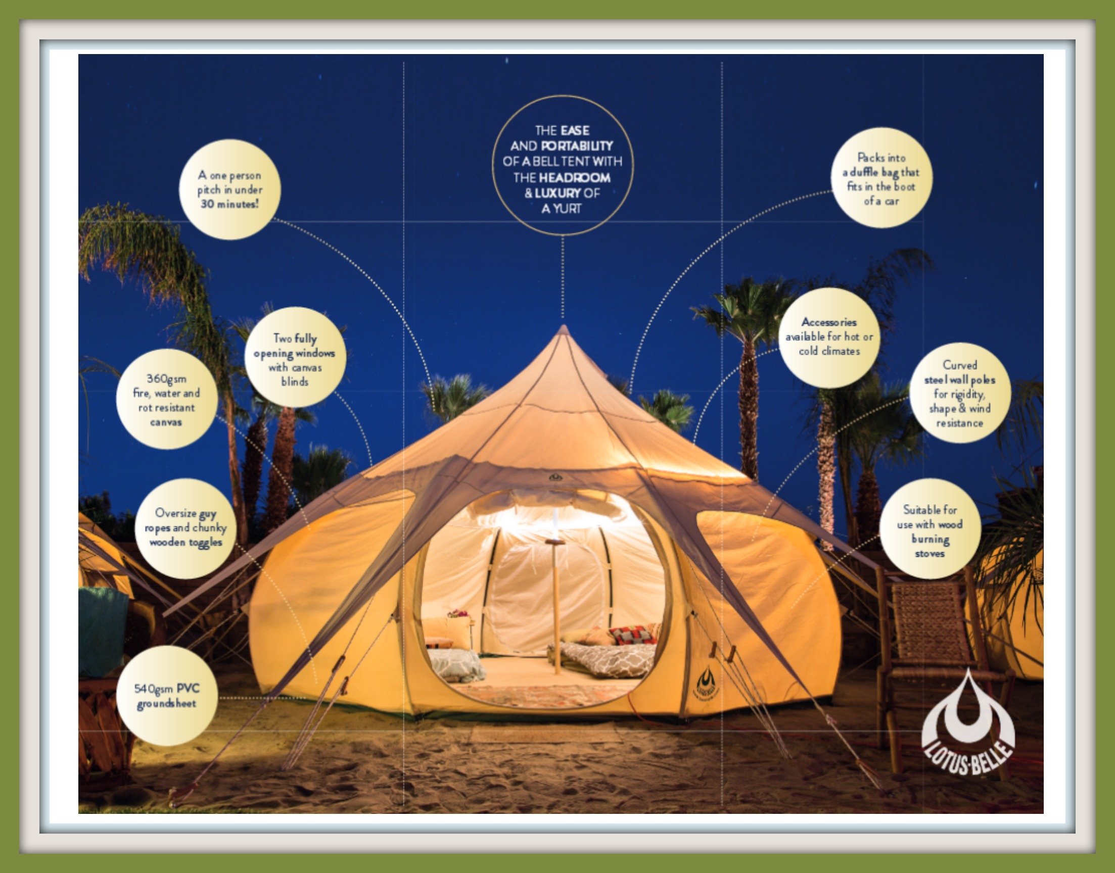 lotus-belle-tent-brochure-2