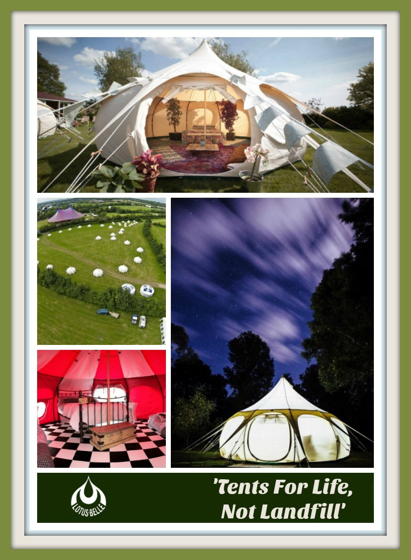 lotus-belle-tents-photos-2