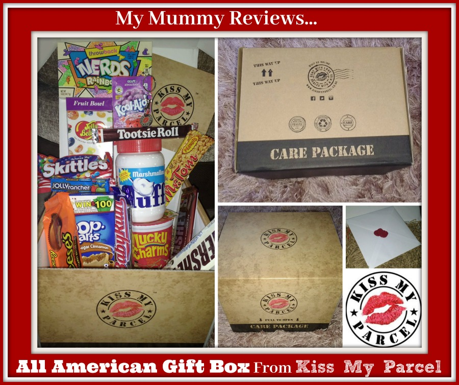 all-american-gift-box