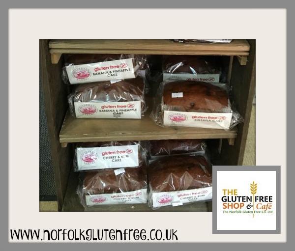 norfolk-gluten-free